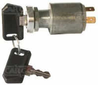 IGNITION SWITCH  ALT/CGO-180027